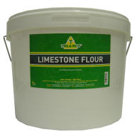 Trilanco Limestone Flour