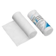 Robinsons Stayform Bandage 4m