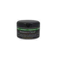 Horsewise Dermosolve Cream