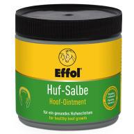 Effol Hoof Ointment Black