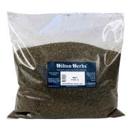 Hilton Herbs Mint