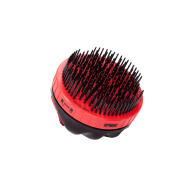 SoloComb SoloBrush Retractable Brush