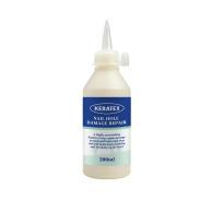 Keratex Nail Hole Damage Repair