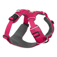 Ruffwear Front Range Dog Harness Wild Berry Extra Small