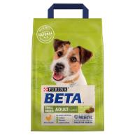 BETA Chicken Adult Small Breed Dog Food