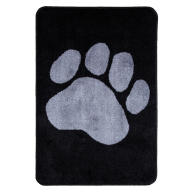 Pet Rebellion Boot Mate Car Mat