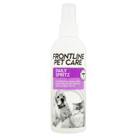 Frontline Pet Care Daily Spritz Dog & Cat Spray 200ml