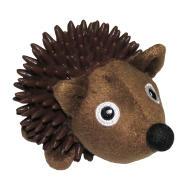 Good Boy Bobble Ball Dog Toy