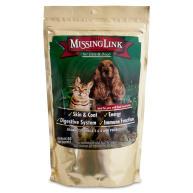 The Missing Link Wellblend Cat & Dog Supplement