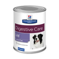 Hills Prescription Diet ID Low Fat Digestive Care Wet Dog Food