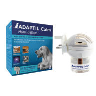Adaptil Dog Calming Diffuser