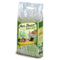 Pets Dream Paper Pure Universal Pet Litter