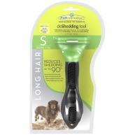 Furminator Dog Deshedding Tool
