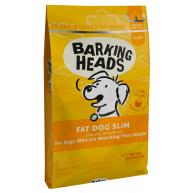 Barking Heads Fat Dog Slim Dry Adult Dog Food