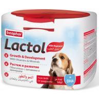 Beaphar Lactol Milk Powder