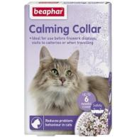 Beaphar Cat Calming Collar 35cm