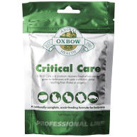 Oxbow Professional Critical Care for Small Animals