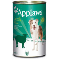 Applaws Lamb with Vegetables Wet Dog Food