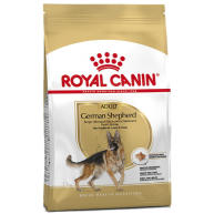 Royal Canin German Shepherd Adult Dry Dog Food