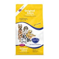 Alpha Original Extra Dog Food