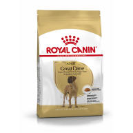 Royal Canin Great Dane Adult Dry Dog Food
