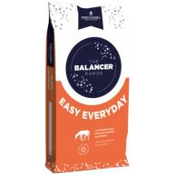 Dodson & Horrell Easy Everyday Horse Balancer 15kg