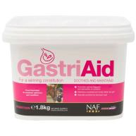 NAF GastriAid Digestive Horse Supplement
