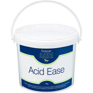 Protexin Acid Ease Digestive Horse Supplement