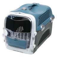 Catit Cabrio Cat Carrier