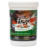 NAF Five Star Superflex Powder Horse Joint Supplement