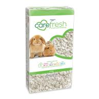 Carefresh Ultra Small Pet Bedding 10 Litres