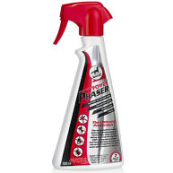 Leovet Power Phaser Fly Repellent Spray 500ml