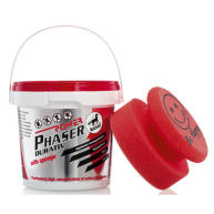 Leovet Power Phaser Fly Repellent Gel
