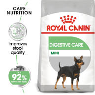 ROYAL CANIN Mini Digestive Care Adult Dry Dog Food