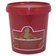 Kevin Bacons Original Hoof Dressing