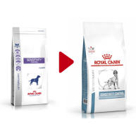 Royal Canin Veterinary Sensitivity Control SC 21 Dry Adult Dog Food 14kg