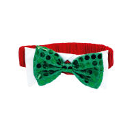 Happy Pet Dog Bow Tie Medium