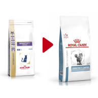Royal Canin Veterinary Sensitivity Control SC 27 Cat Food 3.5kg