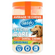 HiLife Special Care Daily Dental Original Dog Chews