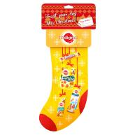 Pedigree Christmas Stocking Dog Treat