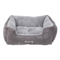 Scruffs Cosy Dog Bed Cosy Bed