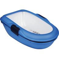 Berto Cat Litter Tray