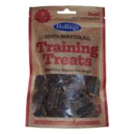 Hollings Beef Dog Training Treats
