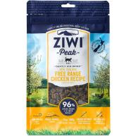 ZiwiPeak New Zealand Chicken Dry Cat Food