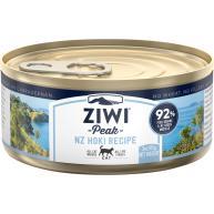 ZiwiPeak Daily Cat Cuisine Hoki Cat Food