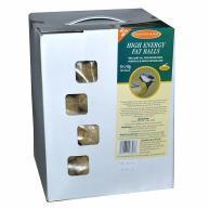 Johnston & Jeff High Energy Fatball Box for Wild Birds