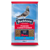 Bucktons Pigeon Conditioner
