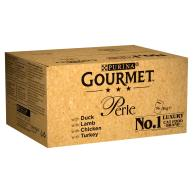 Gourmet Perle Chefs Country Collection in Gravy