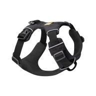 Ruffwear 2020 Front Range Dog Harness in Twilight Grey