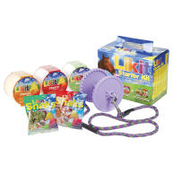 Likit Starter Kit Horse Toy